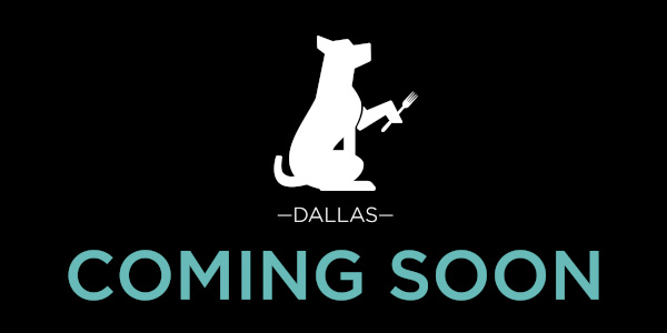 Dallas Coming Soon